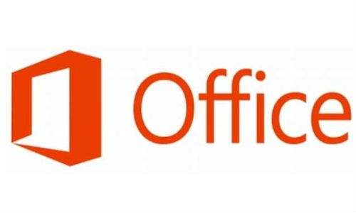 Microsoft Office 15 has been optimized to run better on mobile devices and offer a better way to access useful features.